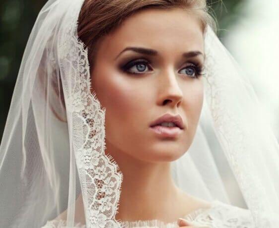Czy będę dobrą żoną / małżonką ?