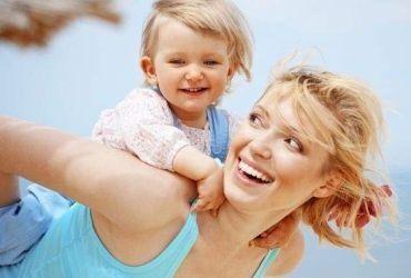 Czy dobrze wychowujesz swoje dziecko ?
