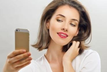 Czy jestem ładna, piękna i atrakcyjna ?