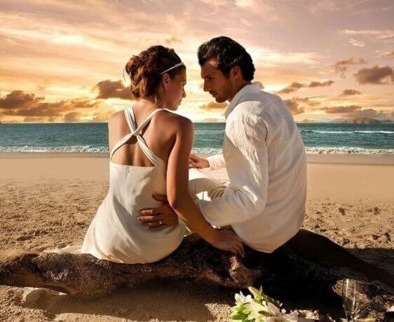 Czy jesteście udaną i szczęśliwą parą ?