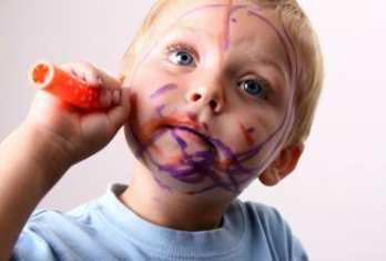 Czy Twoje dziecko ma ADHD ?