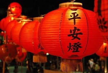 Horoskop chiński online