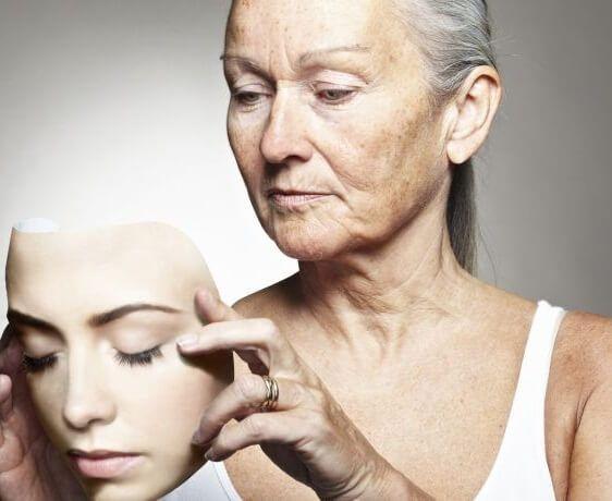 Ile naprawdę masz lat - wiek biologiczny