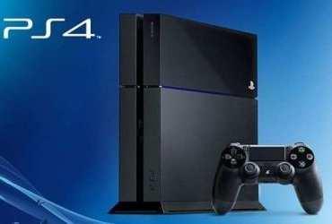 Jak wygrać konsolę PlayStation 4 w konkursie ?