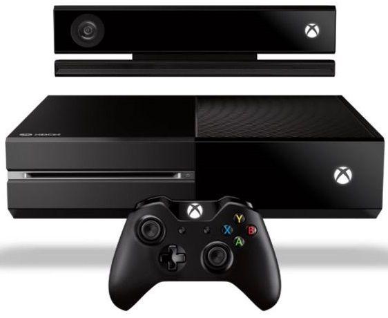 Jak wygrać Microsoft xBox One w konkursie ?