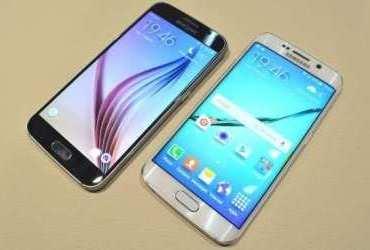 Jak wygrać Samsunga Galxy S6 / S6 Edge w konkursie ?