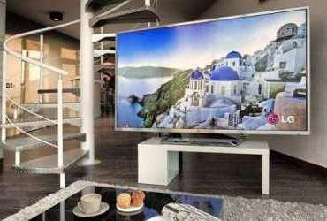 Jak wygrać TV 55 cali w konkursie ?