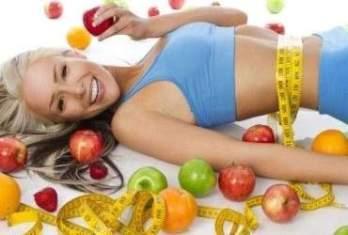 Jaka dieta do Ciebie pasuje ?