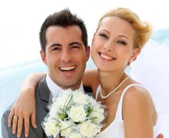 Kiedy ślub, poznaj datę swojego ślubu