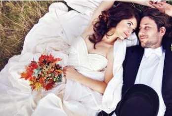 Poznaj datę ślubu - kiedy ślub ?