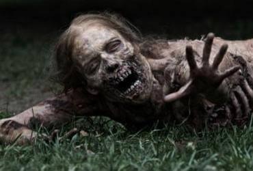 Zegar śmierci - kiedy umrę ?