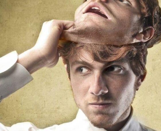 Test osobowości i charakteru online