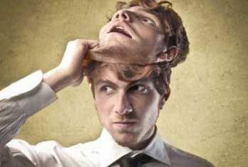 Test osobowości i charakteru